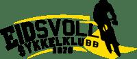 Eidsvoll Sykkelklubb